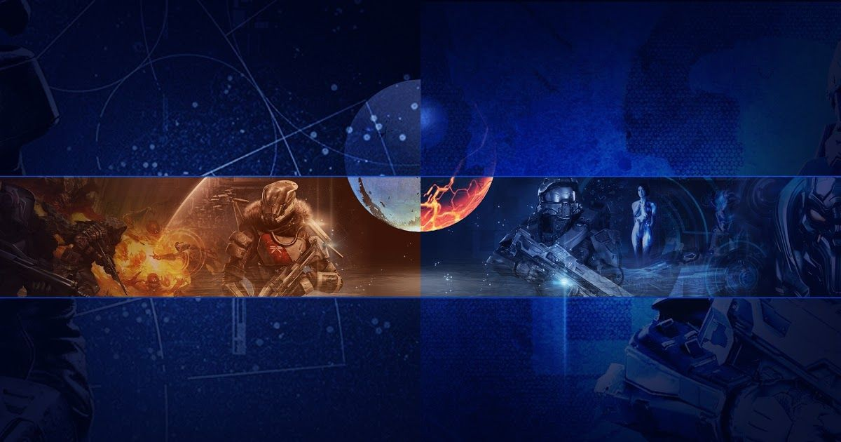 86 Youtube Banner Wallpapers On Wallpaperplay Dead Master And Black