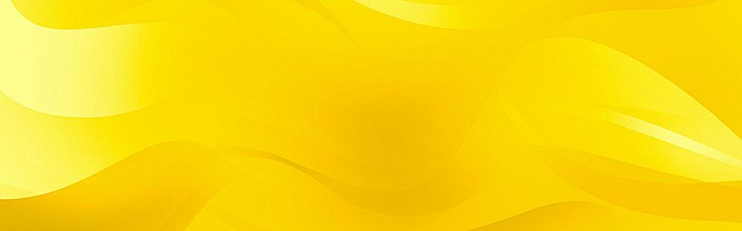 Yellow gradient Backgrounds Images PSD and Vectors Graphic Resources